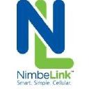 nimbelinkcom.png