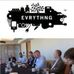Evrythng raises $7M in Series A round Featured Image