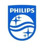 Two heads are better than one: Philips splits into two separate entities to tackle Internet of Things Featured Image