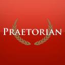 praetoriancom.png
