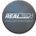 realtechwatercom.png