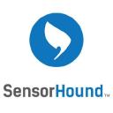 sensorhoundcom.png