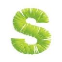 sensoriafitnesscom.png