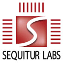 sequiturlabs.png