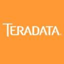 teradatacom.png
