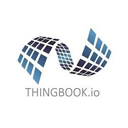 thingbook.png