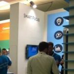 SmartFocus brings digital marketing to the IoT Featured Image