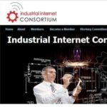 Tech giants join forces to create industrial IoT standards Featured Image