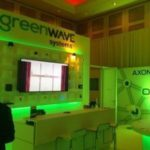 Greenwave Systems cashes in on $60M investment Featured Image